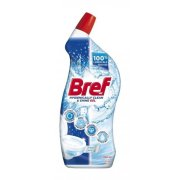 Bref WC gél 700ml Fresh Mist