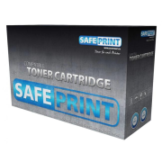 Alternatívny toner Safeprint Canon E-30
